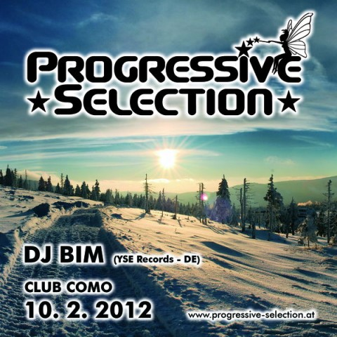 20120210progressiveselection